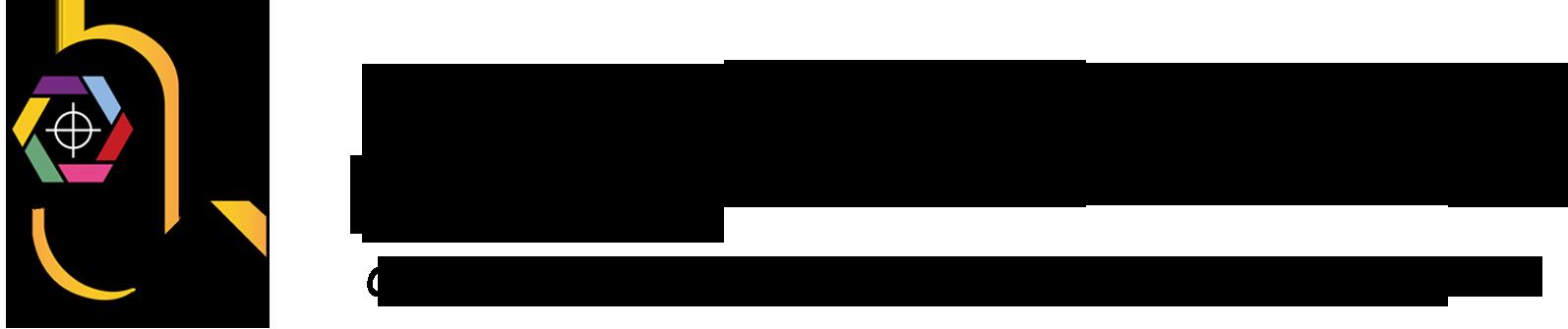 Grafisch Huis Oudenaarde
